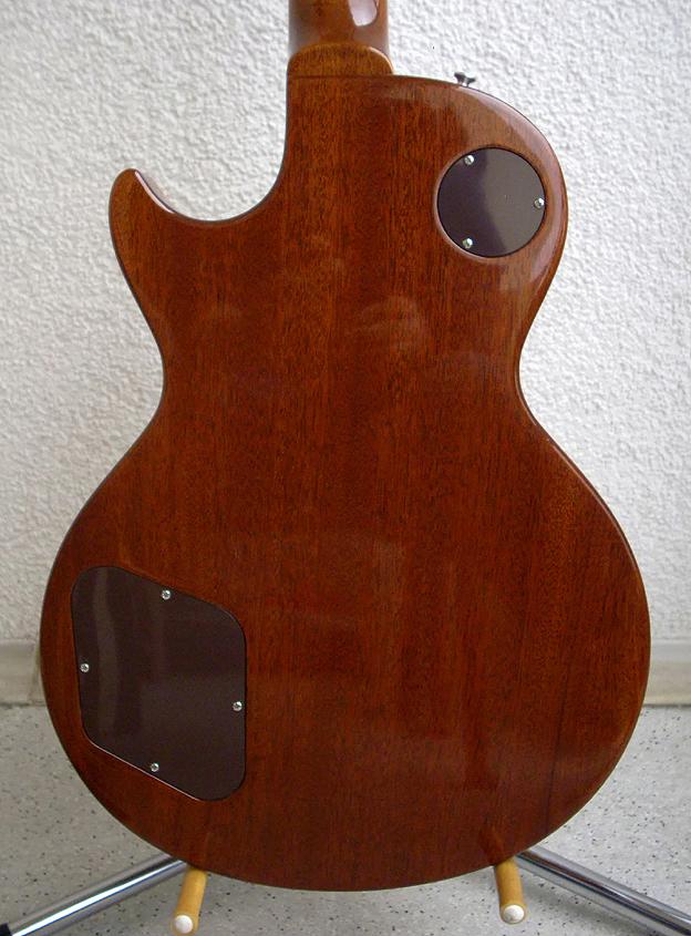 Gibson_LP-1956_body-back.jpg