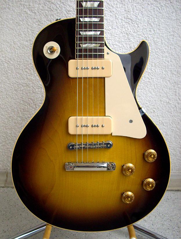 Gibson_LP-1956_body-front.jpg