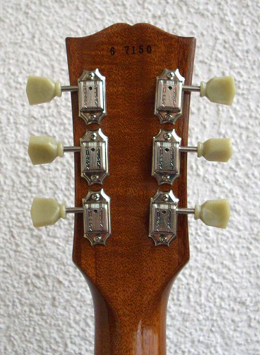 Gibson_LP-1956_head-back.jpg